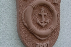 Wappen 9